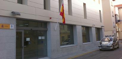 20140523_local_comisaría_policia