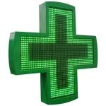 cruz_farmacia