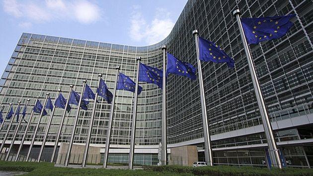 20140915_local_comision_europea