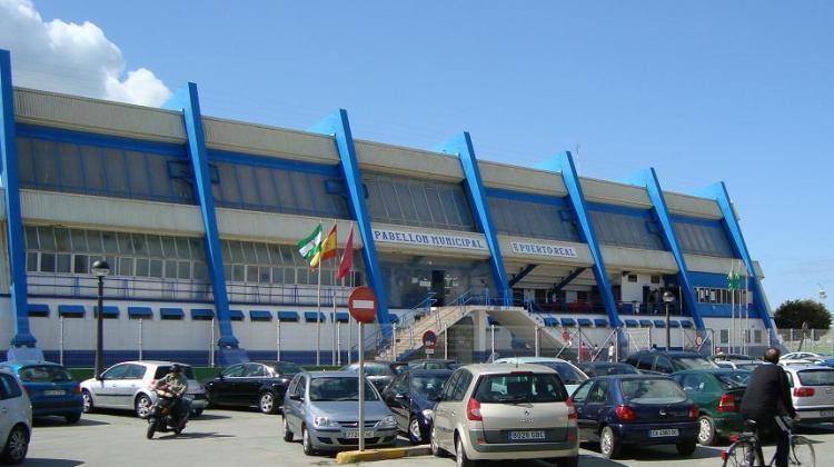 20140926_local_pabellon_deportes