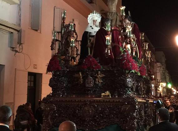 20150401_cultura_semana_santa_Vera_cruz