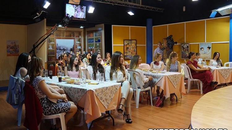 20150429_cultura_programa_damas_01
