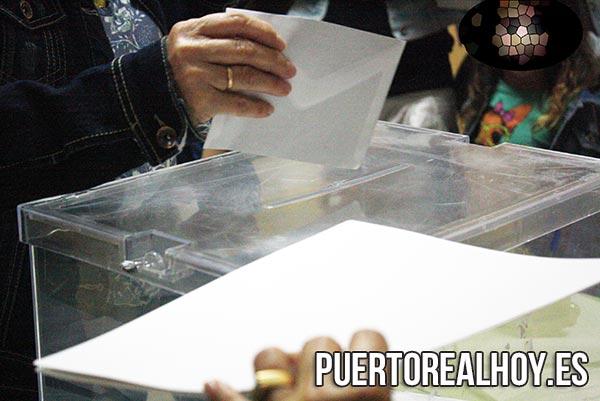 20150524_politica_24m_votaciones_02