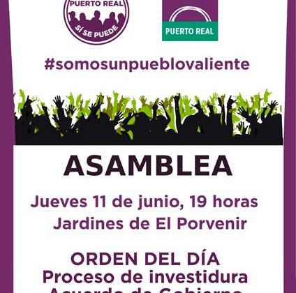 20150610_politica_podemos_asamblea_investidura