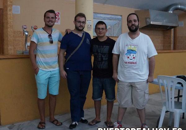 20150826_local_carnaval_donacion_penafieles