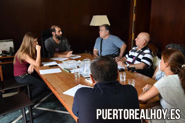 20150922_local_reunion_las_canteras_a_romero