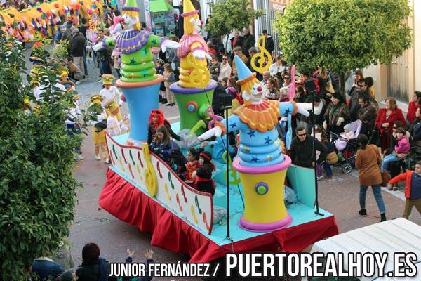 20160222_cabalgata_carnaval_07