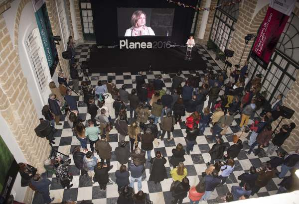 20160402_cultura_planea_diputacion