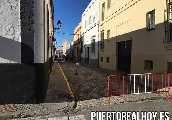 20160406_local_calle_san_fernando