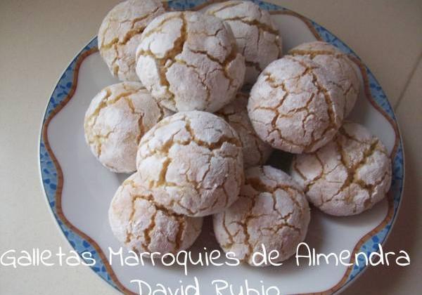 20160427_local_galletas_marroquies