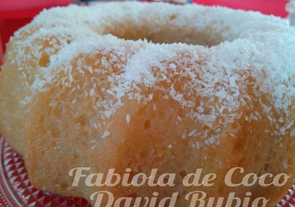 20160505_local_fabiola_coco