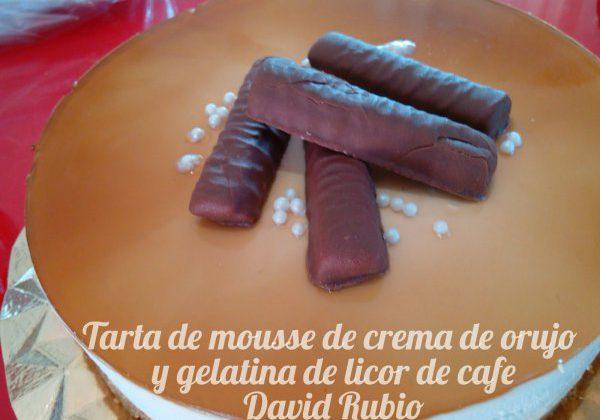 20160511_local_tarta_crema_licor_cafe