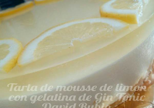 20160611_local_mousse_gin_tonic_limon
