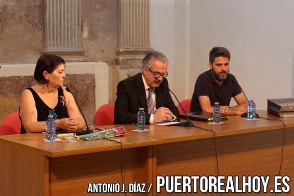 20160624_presentacion_ateneo_literario_02