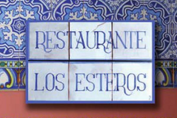 20160908_portada_restaurante_los_esteros