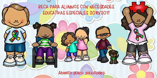 20160920_erre_que_erre_beca_necesidades_especiales