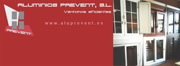 20160929_nuestros_comercios_publicidad_aluminios_prevent_02