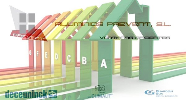 20160929_nuestros_comercios_publicidad_aluminios_prevent_14