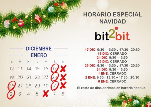 20161214_nuestros_comercios_publicidad_bit2bit_01