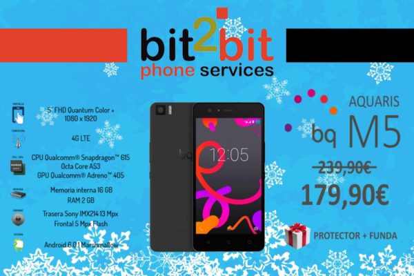20161214_nuestros_comercios_publicidad_bit2bit_03