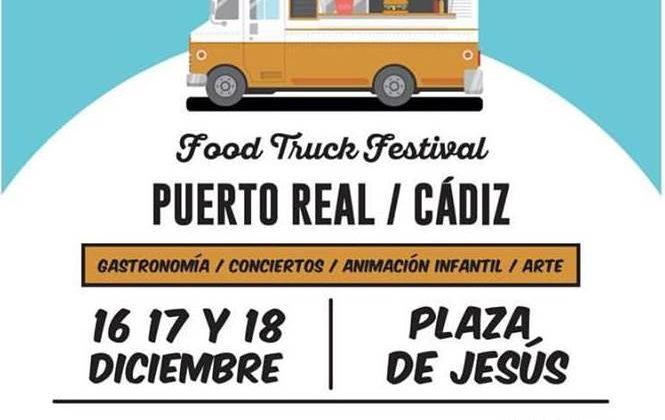 20161216_local_food_truck_festival_01