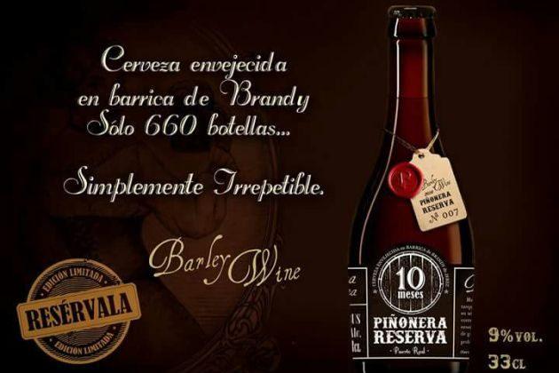 20161222_publicidad_pinonera_reserva