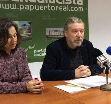 20170120_politica_m_peinado_j_plaza_01