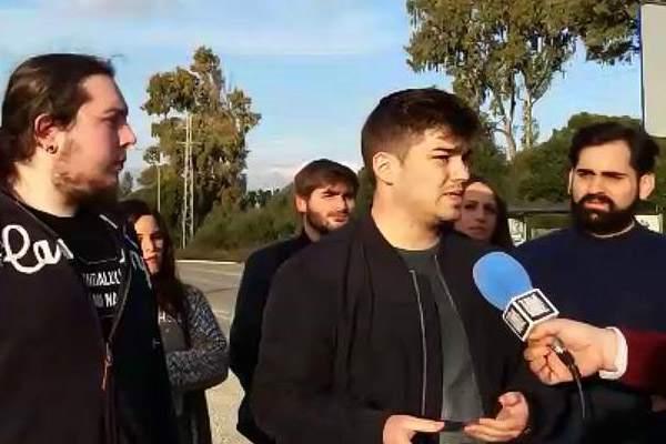 20170215_juventudes_andalucistas_alfredo_fernandez_ESI