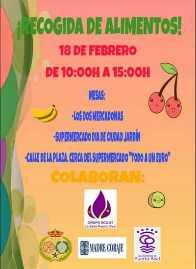 20170216_cartel_recogida_alimentos_scout