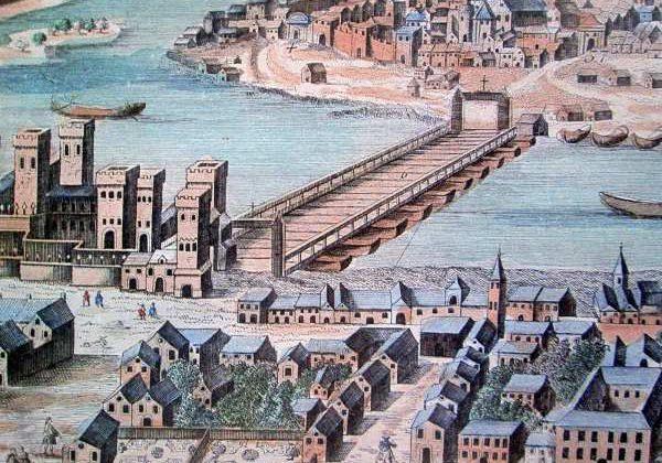 20170217_cultura_historia_pr_puente_barcas_sevilla_s_xvii_xviii