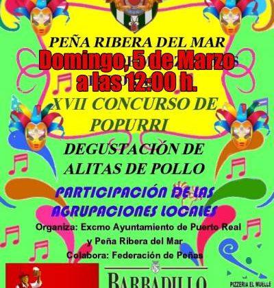 20170304_cultura_alitas_pollo_carnaval