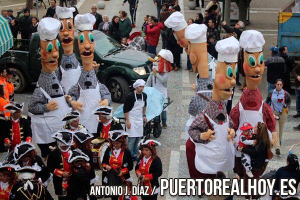 20170306_cabalgata_carnaval_06