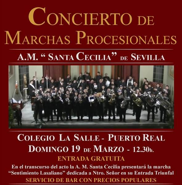 20170316_cultura_cofradias_concierto_santa_cecilia