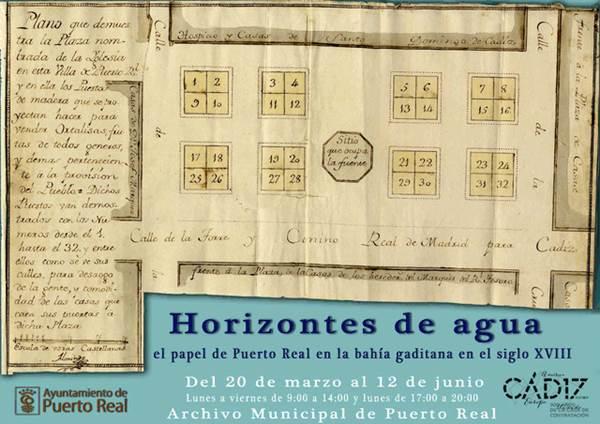 20170320_cultura_exposicion_tricentenario