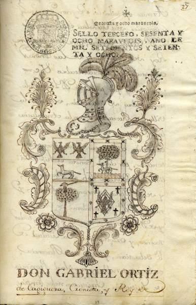 20170320_cultura_historia_escudos