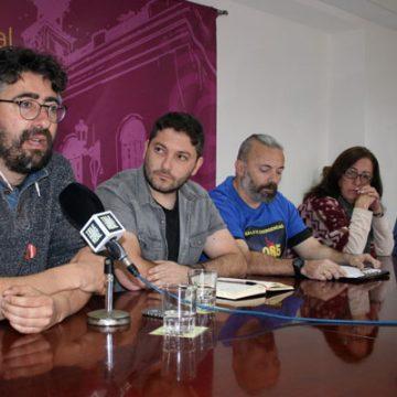 20170323_ayuntamiento_puerto_real_cadiz_085