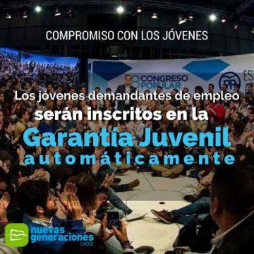 20170324_politica_nngg_empleo_juvenil