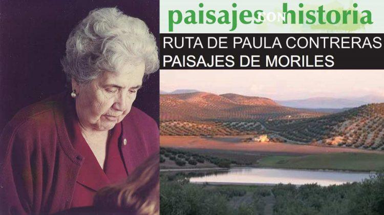 20170325_cultura_ruta_dona_paquita_02