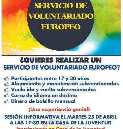 20170411_cartel_voluntariado_europeo
