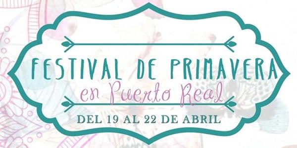 20170413_local_festival_primavera_01