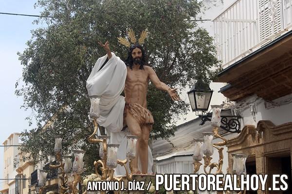 20170416_domingo_resurreccion_cristo_resucitado_04