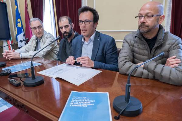 20170420_politica_a_romero_jm_gonzalez_kichi