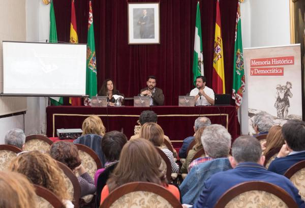 20170424_local-anuario_fosas_franquistas_01