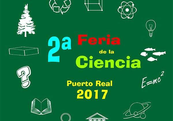 20170425_local_feria_ciencia