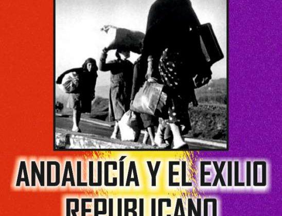 20170426_cultura_andalucia_republica_01