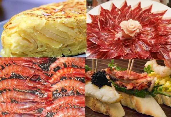 20170430_local_comida_feria_pr