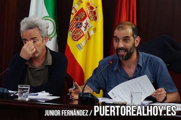 20170504_politica_a_romero