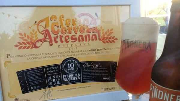 20170515_local_cerveza_pinonera_premio_01