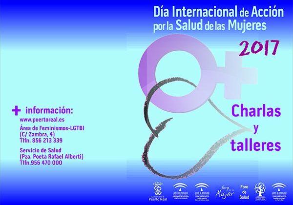 20170517_local_dia_int_salud_mujeres_01