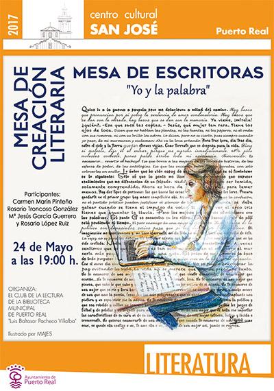 cartel Expo Pepín de la Fuente